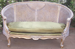 Fabricant canapes de style louis for Canape style louis 15