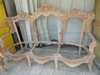 fabricant salon canape bergere fauteuil style louis XVI XV jacob
