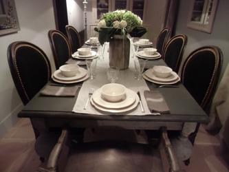 les meubles nayar fabricant chaises m daillon fauteuils cabriolet m ridienne. Black Bedroom Furniture Sets. Home Design Ideas
