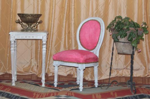 fauteuil cabriolet enfant trouvez le meilleur prix sur voir avant d 39 acheter. Black Bedroom Furniture Sets. Home Design Ideas