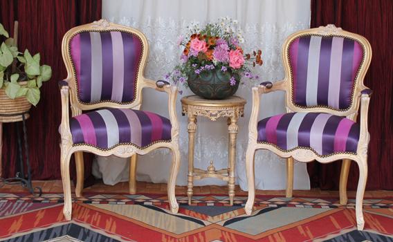 ha 48 50cm pa 48cm. Black Bedroom Furniture Sets. Home Design Ideas