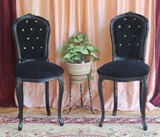 les meubles nayar fabricant de chaises mdaillon de style louis xvi. Black Bedroom Furniture Sets. Home Design Ideas