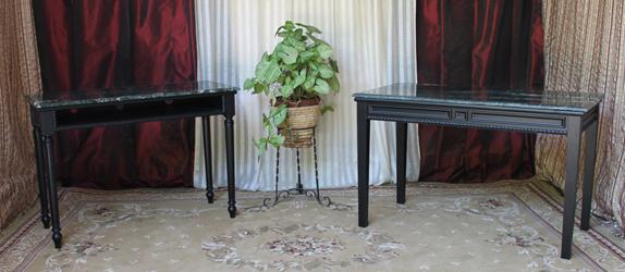 les meubles nayar fabricant de chaises m daillon de style louis xvi. Black Bedroom Furniture Sets. Home Design Ideas