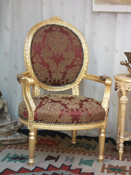 fabricant fauteuil chaise canap mridienne. Black Bedroom Furniture Sets. Home Design Ideas