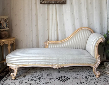 chaise style louis philippe 28 images louis xvi style. Black Bedroom Furniture Sets. Home Design Ideas