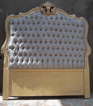 fabricant fauteuil chaise canap m ridienne berg re cabriolet jacob louis xv xiv. Black Bedroom Furniture Sets. Home Design Ideas