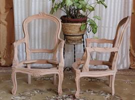 Fabricant chaise m daillon haut de gamme 119 seulement livraison gratuite - Carcasse de fauteuil a restaurer ...