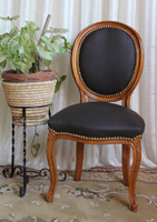 nayar fabricant chaises fauteuil canap baroque. Black Bedroom Furniture Sets. Home Design Ideas